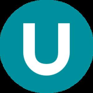 logo for Urbanleap