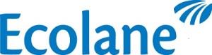 logo for Ecolane