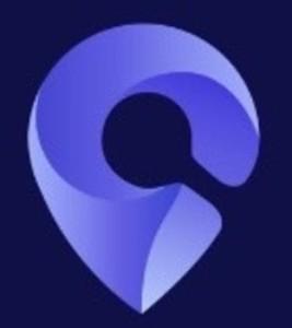logo for iCommunis