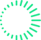 Restworks Logo