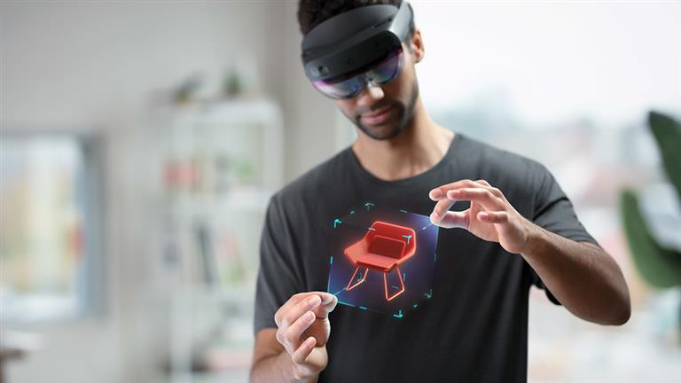 Top 20 Coolest New Gadgets in 2021