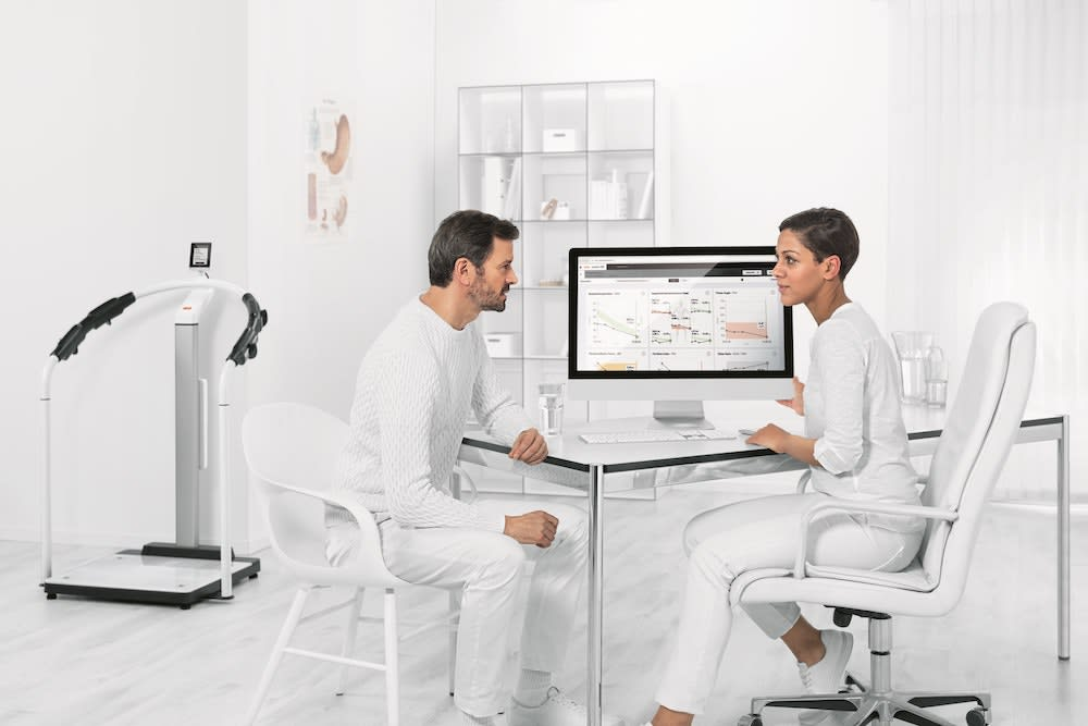 You need to update your healthcare tech now.