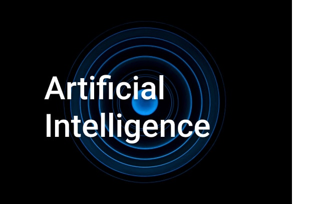The Lasting Impact of Artificial Intelligence in Business