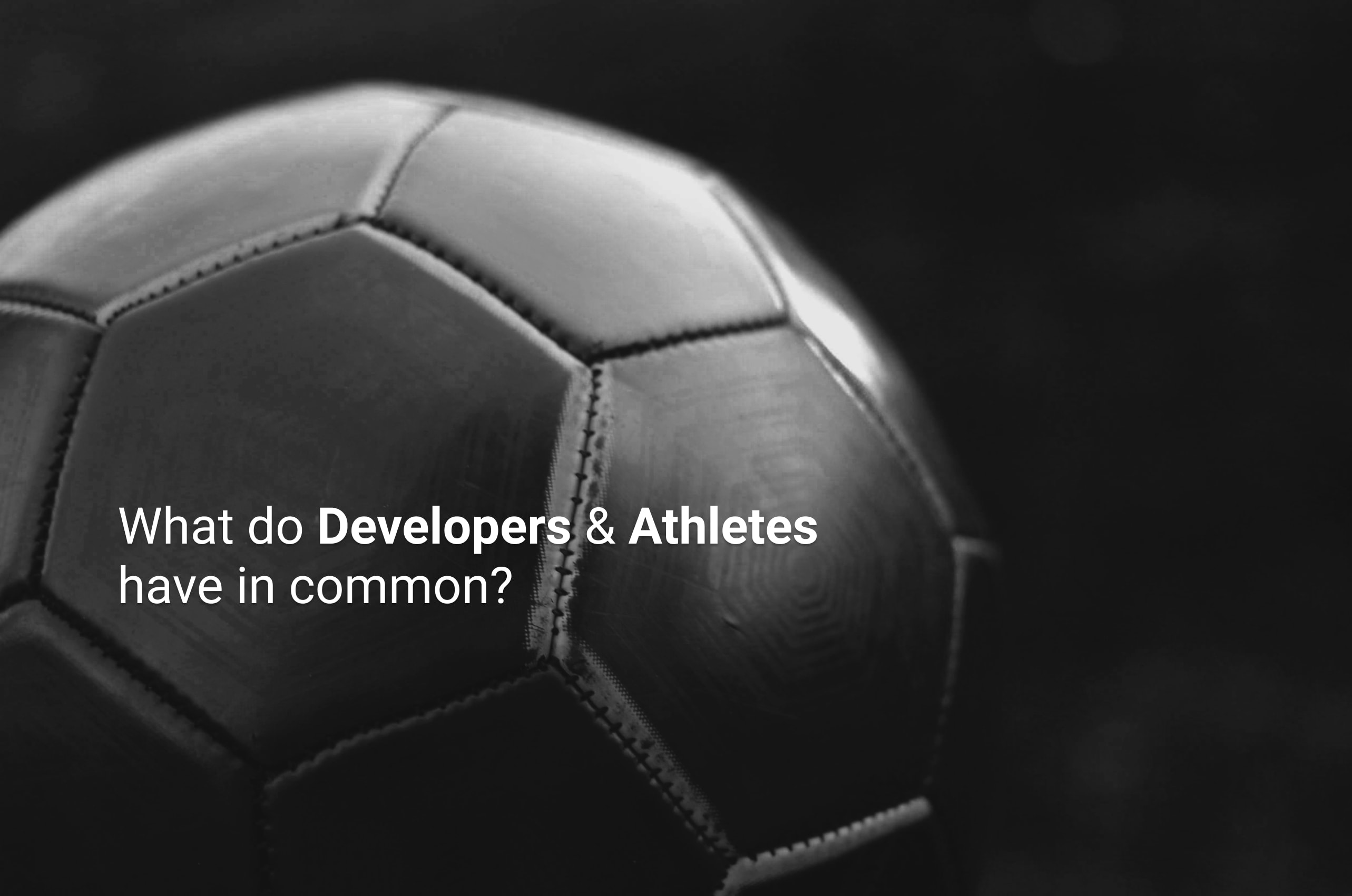 Powerful Sports Software Applications