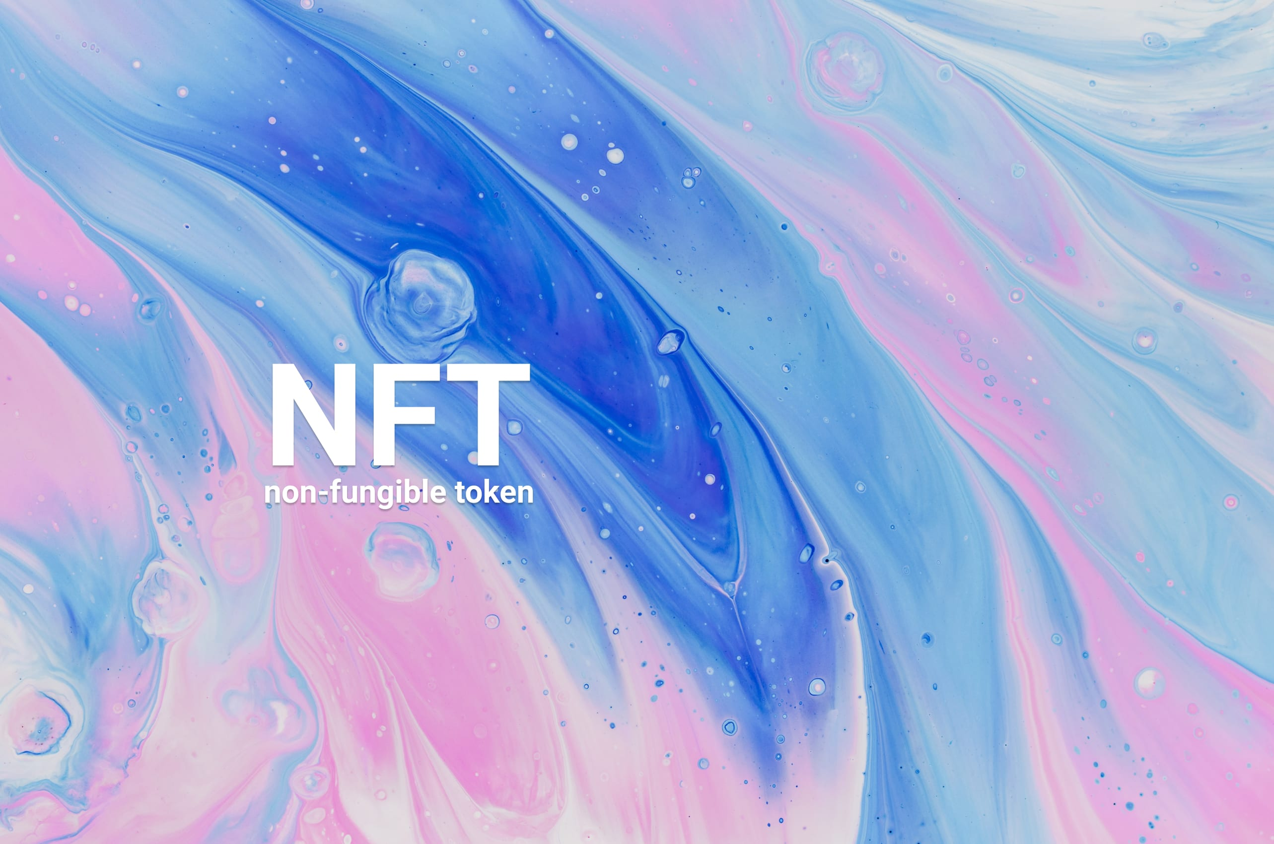NFT in Layman's Terms