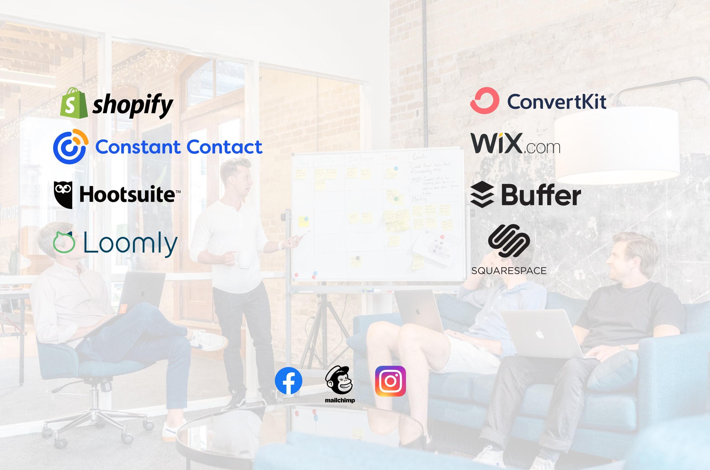 E-Commerce Marketing 101