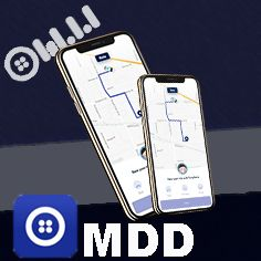 MDD Transportation