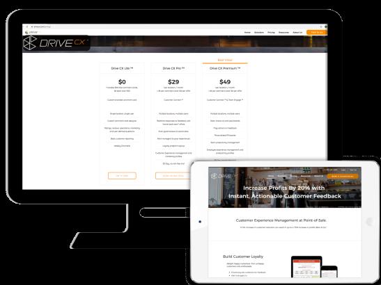 Restworks - Mobile App Development