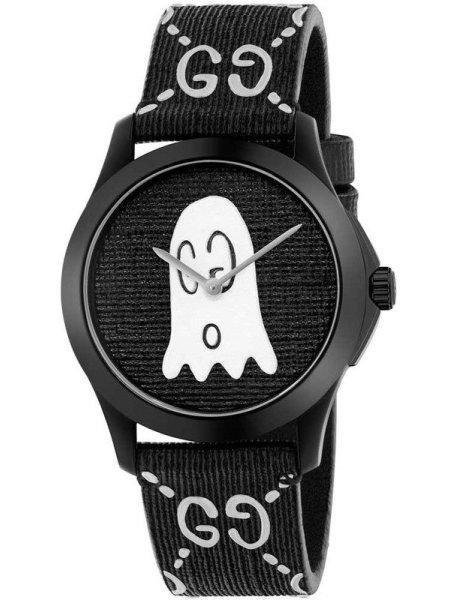 08c484da28e Gucci. G-Timeless YA1264018 Men s Watch