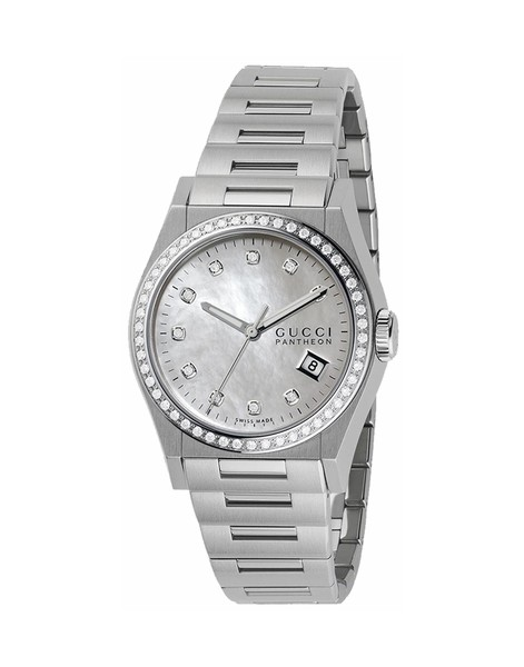 bb69afaed2d WatchMaxx