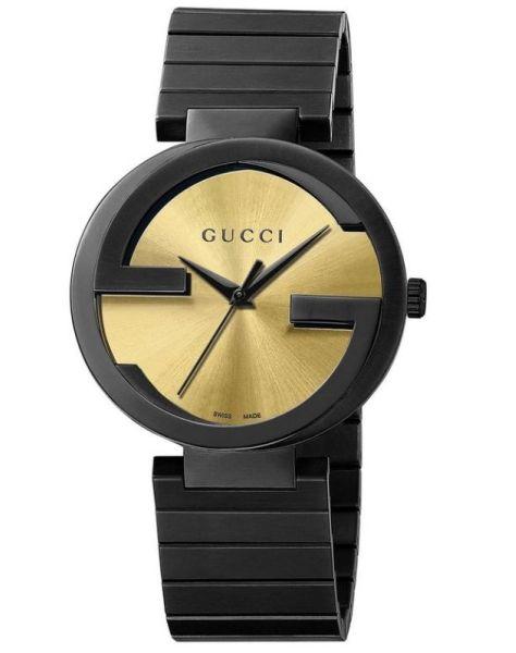 cb6ddfc6c8d You May Also Like. Gucci. Interlocking G YA133206 Men s Watch