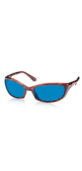 7fe02893a1 Costa Del Mar. HR 10 BMGLP Sunglasses