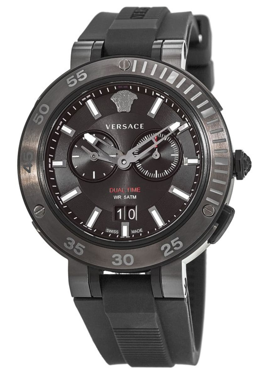 bc2d822f Versace V-Extreme Men's Watch VCN020017