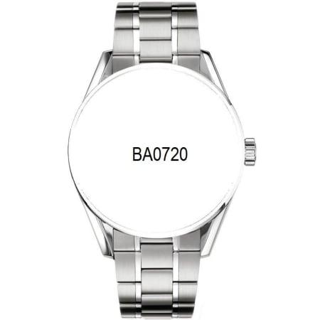 BA0720