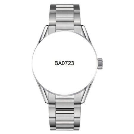 BA0723