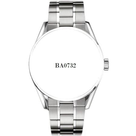 BA0732