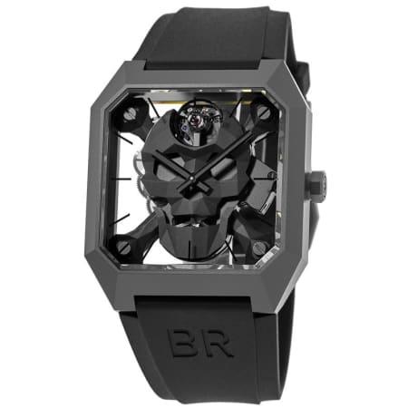 BR01-CSK-CE/SRB