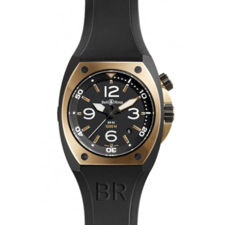 BR02-92-Pink-Gold-And-Carbon