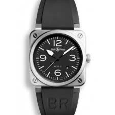 BR0392-BLC-ST