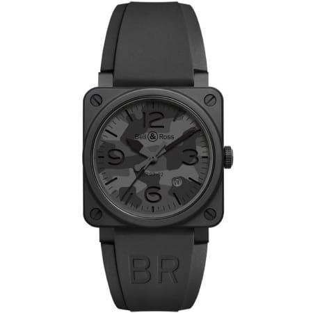 BR0392-CAMO-CE/SRB