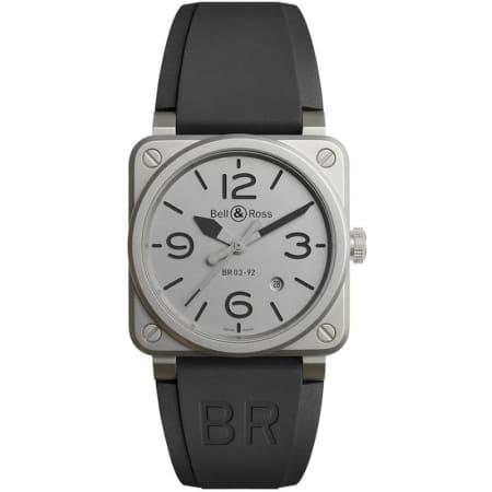 BR0392-GBL-ST/SRB