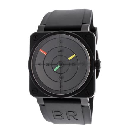 BR0392-RADAR