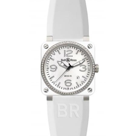 BR03-92-White-Ceramic-Rubber