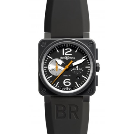 BR03-94-Black-White