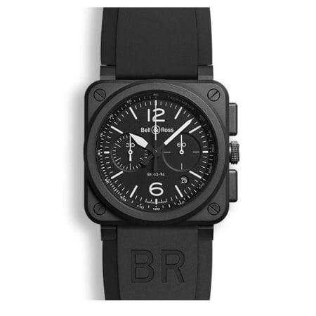 BR0394-BL-CE