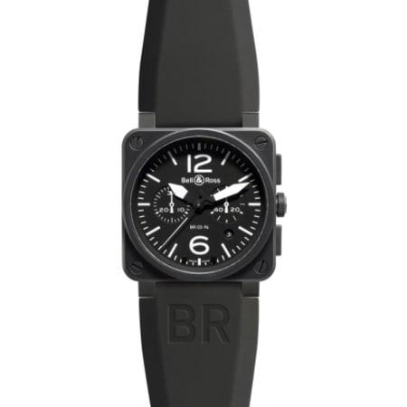 BR03-94-Carbon