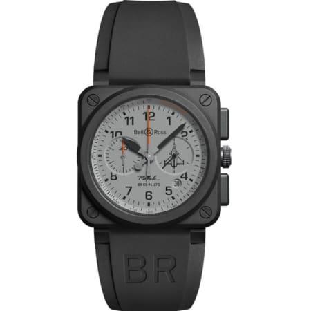 BR0394-RAFALE-CE