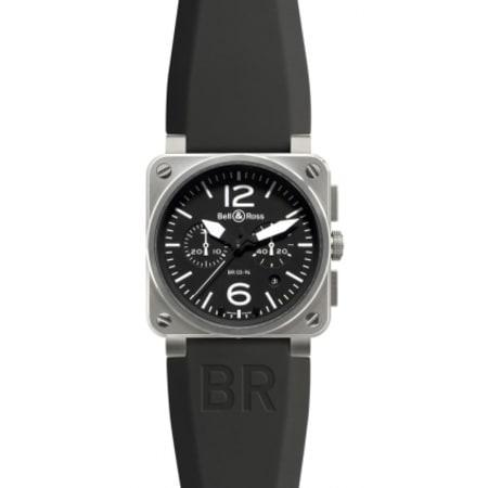 BR03-94-Steel