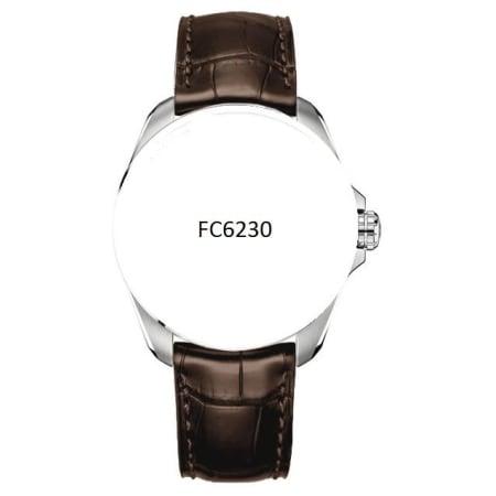 FC6230