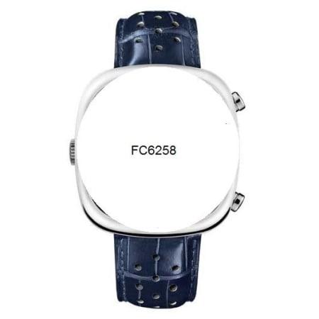 FC6258