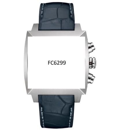 FC6299