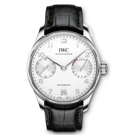 IW500712