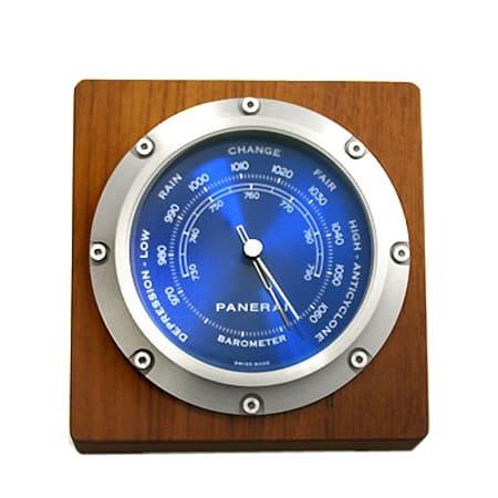 PAM00257