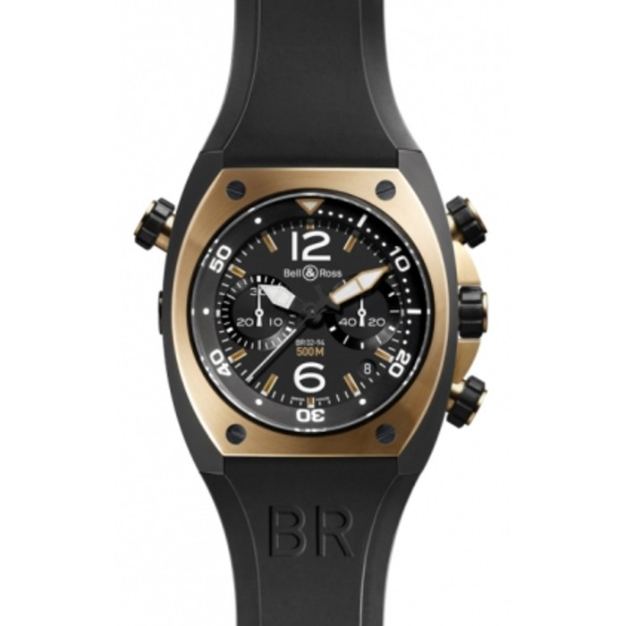 BR02-94-Pink-Gold-And-Carbon
