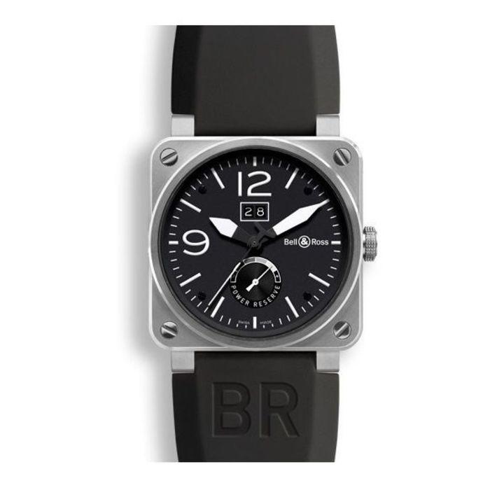 BR0390-BL-ST