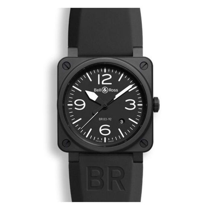 BR0392-BL-CE