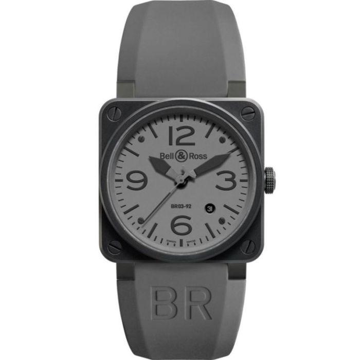 BR0392-COMMANDO-CE
