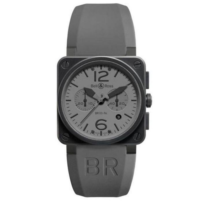 BR0394-COMMANDO