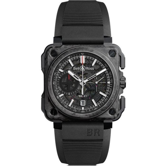 BRX1-CE-CF-BLACK