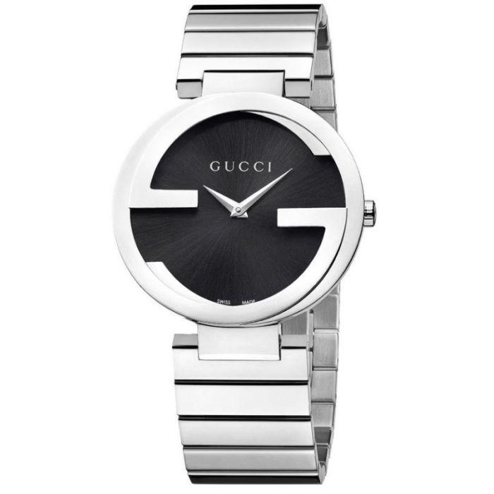 6758299fcfc Interlocking G Women s Watch