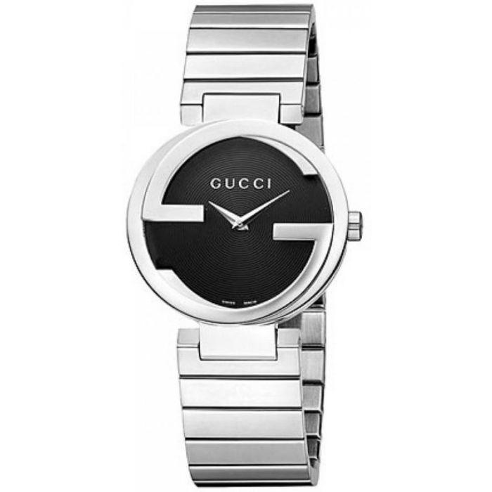 05799c66bf3 Gucci Interlocking G Grammy Special Edition Women s Watch YA133511 ...
