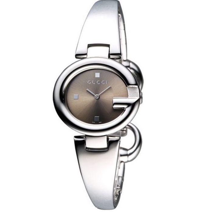 f431d8feb57 Ssima Women s Watch