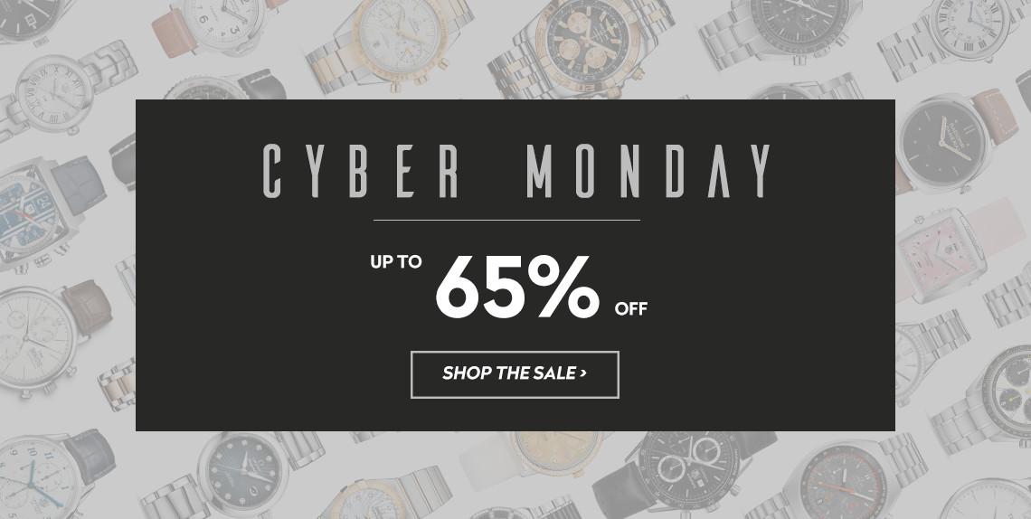 cybermonday_week
