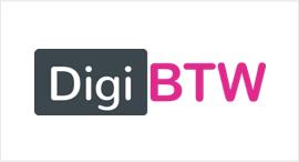 digibtw logo