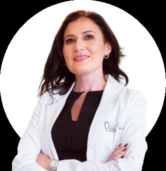Dr. Marina Kandkhorov