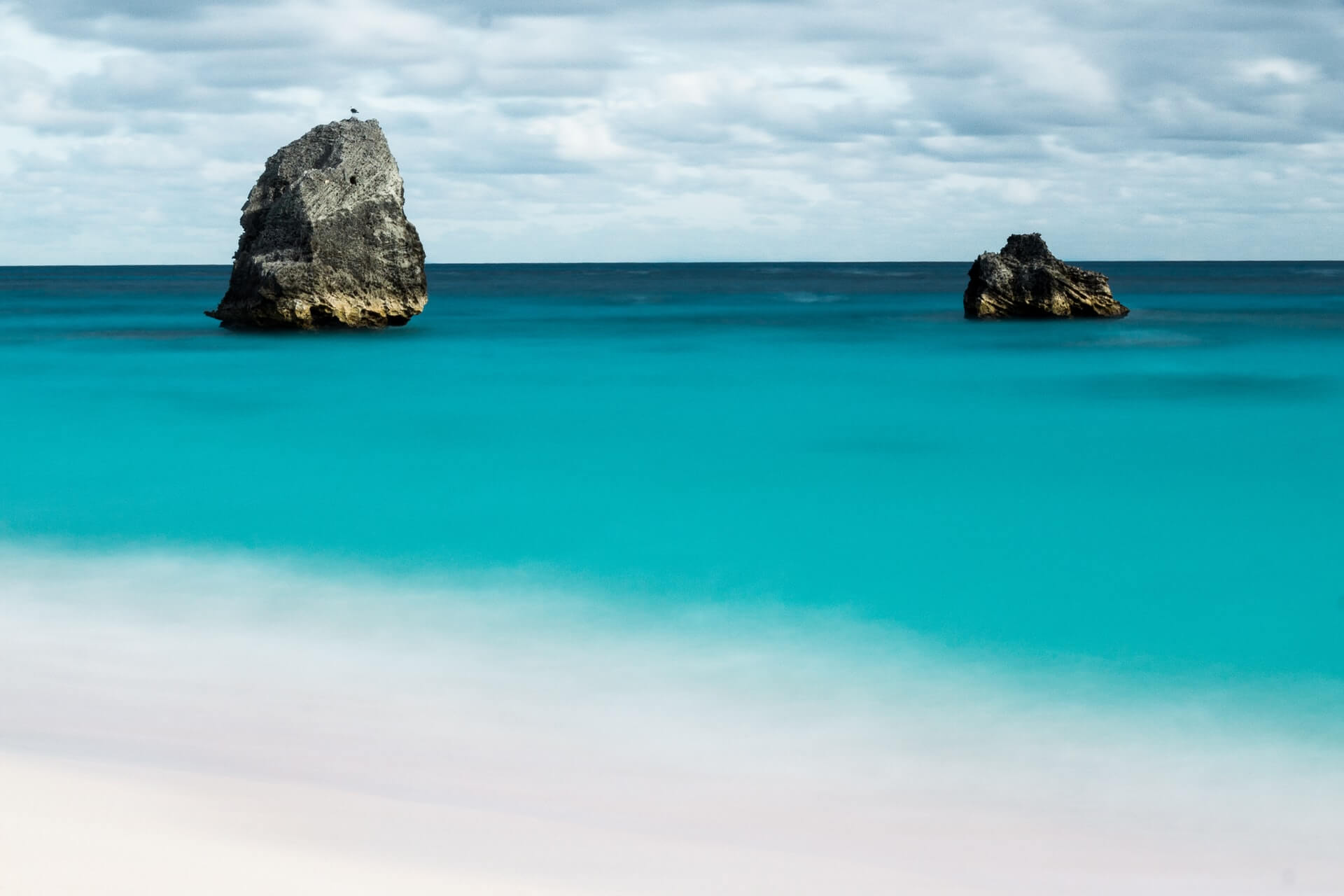 bermuda-image.jpg